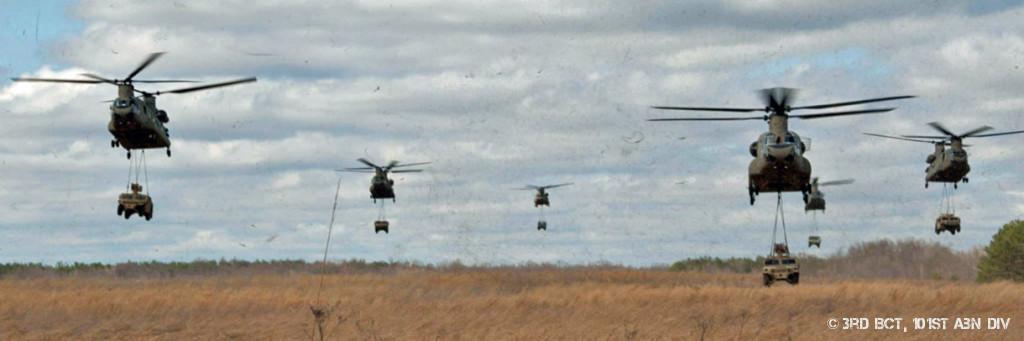Photo Operation Golden Eagle