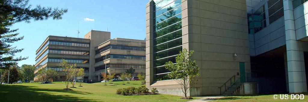 Photo Adelphi Laboratory Ctr