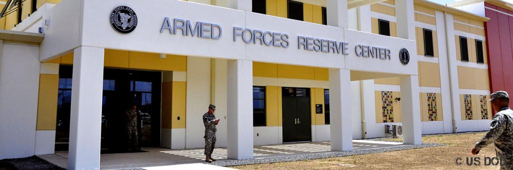 Photo Ceiba AFRC