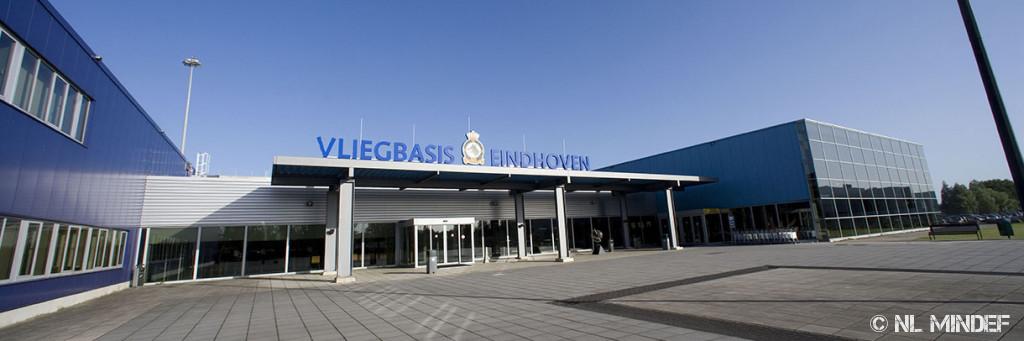 Photo Vlb Eindhoven