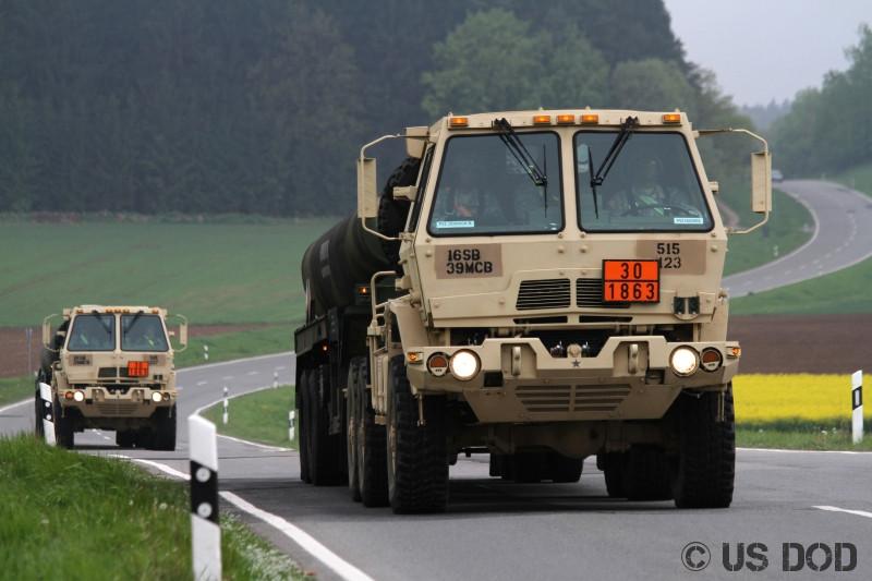 515th Transportation Company Currentops Com
