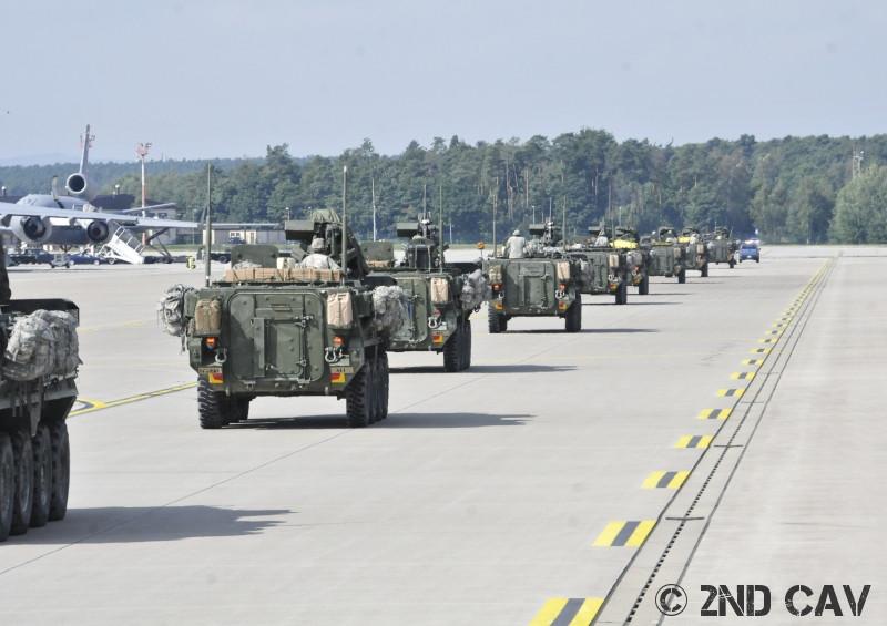 Zip code ramstein air base
