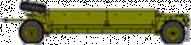 M989A1