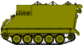 M1068