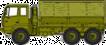 M1083