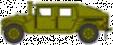 M1151A1