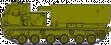 M270A1