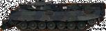 Leopard 2 Bergepanzer