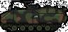 YPR-765 PRVR