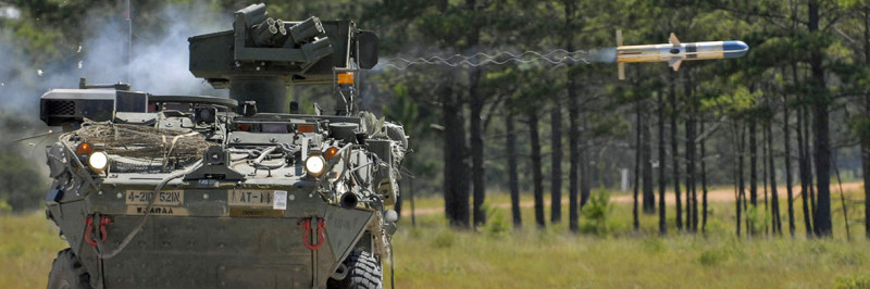 M1134