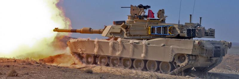 M1A2 SEP v2