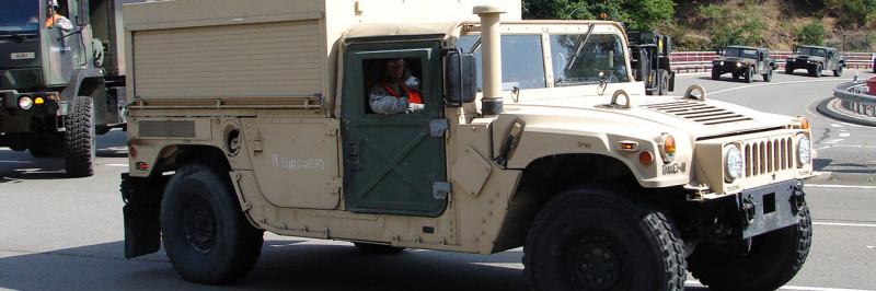 M1113 w SECM