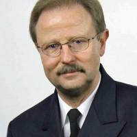 Portrait Axel Schimpf
