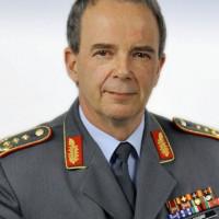 Portrait Bruno Kasdorf