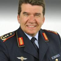 Portrait Karl Müllner