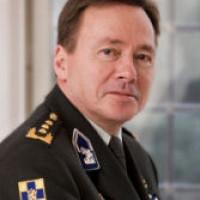 Portrait Lex Oostendorp