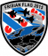 Logo Frisian Flag 2015