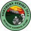Logo Northern Strike 2014