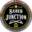 Logo Saber Junction 2015