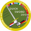 Logo Quick Sword