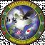 Logo Yama Sakura 65