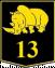 SSI 13 Ltbrig
