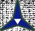 SSI III. Corps