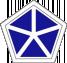SSI V. Corps