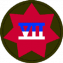 SSI VII. Corps