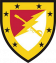SSI 316th Cav Bde