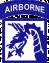 SSI XVIII Abn Corps