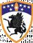 SSI 63rd Avn Bde