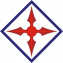 SSI 77th Avn Bde
