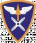 SSI 110th Avn Bde