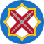 SSI 142nd BfSB