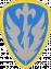 SSI 504th BfSB