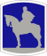 SSI 116th IBCT