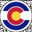 SSI ARNG Elt, JFHQ Colorado