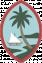 SSI ARNG Elt, JFHQ Guam