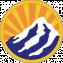 SSI ARNG Elt, JFHQ Montana