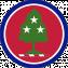 SSI ARNG Elt, JFHQ Tennessee