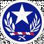 SSI ARNG Elt, JFHQ Texas