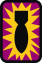 SSI 52nd OD Grp