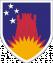 SSI 141st MEB