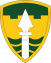 SSI 43rd MP Bde
