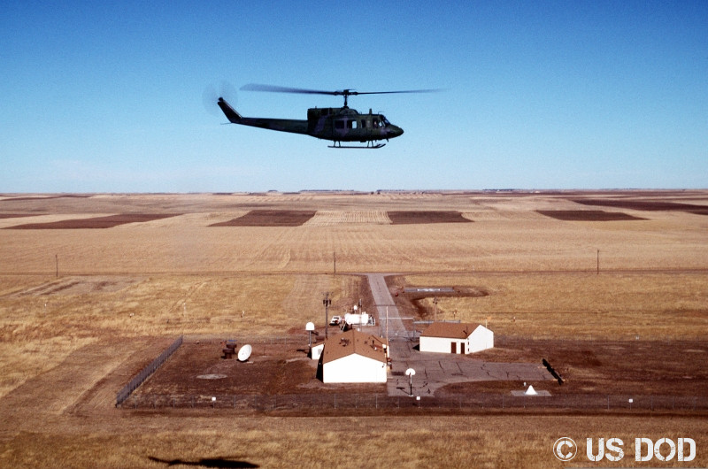 ft warren afb hispanic single men Unlike most air force bases, warren air force base has no runway for fixed-wing aircraft the only conventional airfield ever located at f e warren afb was a single dirt strip.